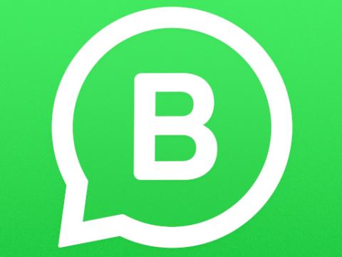 Jinsi ya kutumia WhatsApp kukuza Biashara yako